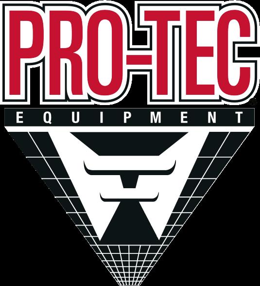 Pro-Tec Equipment